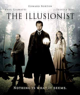 the_illusionist_bluray