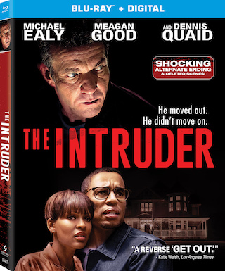 the_intruder_2019_bluray
