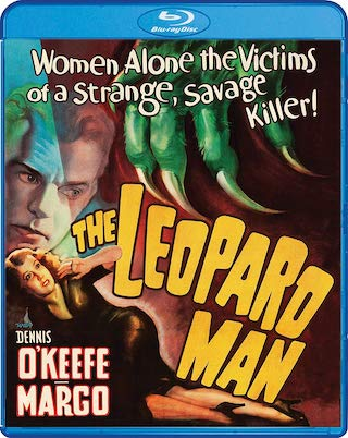 the_leopard_man_bluray