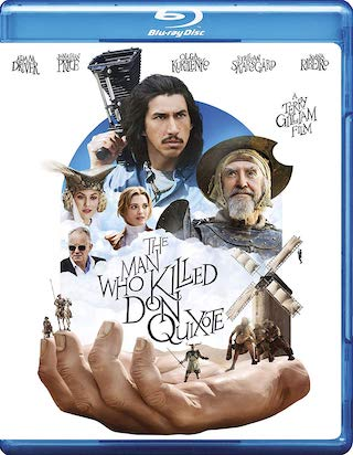 the_man_who_killed_don_quixote_bluray