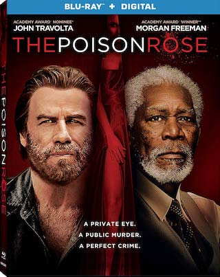 the_poison_rose_bluray