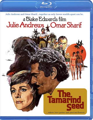 the_tamarind_seed_bluray