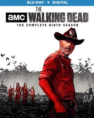 the_walking_dead_the_complete_ninth_season_bluray