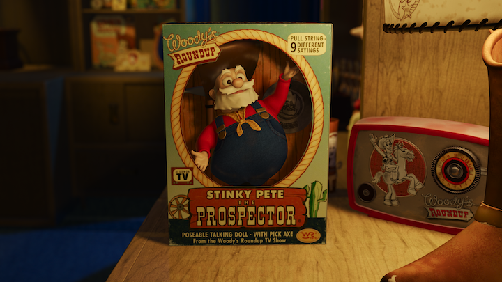 toy_story_2_4k_4.png