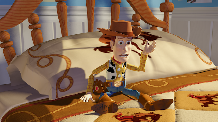 toy_story_4k_1.png