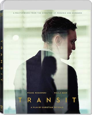 transit_2018_bluray.jpg