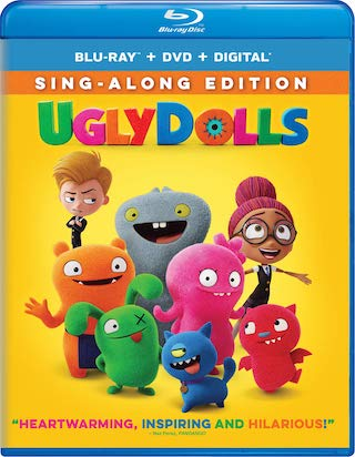 ugly_dolls_bluray