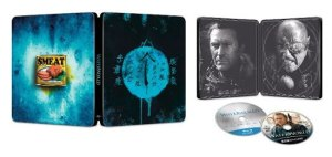 waterworld_4k_steelbook