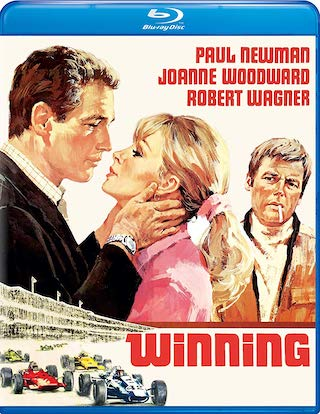 winning_1969_bluray