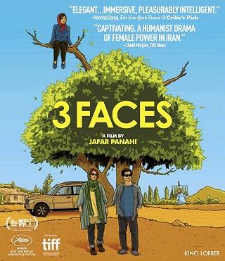 3_faces_bluray