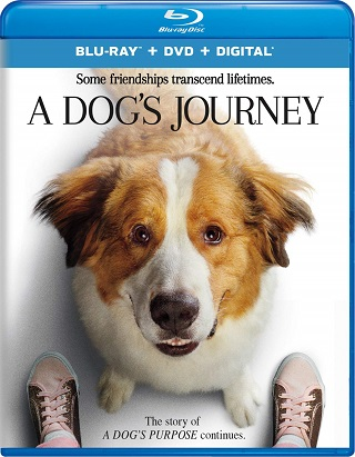 a_dogs_journey_bluray