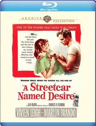 a_streetcar_named_desire_1951_bluray.jpg