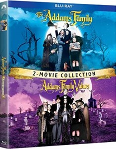 addams_family_2-movie_collection_bluray