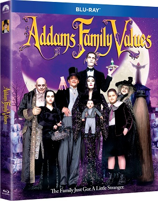 addams_family_values_bluray