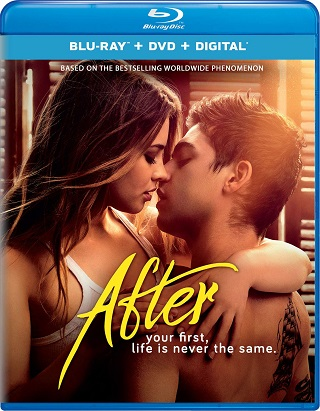 after_2019_bluray