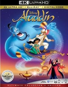 aladdin_1992_4k
