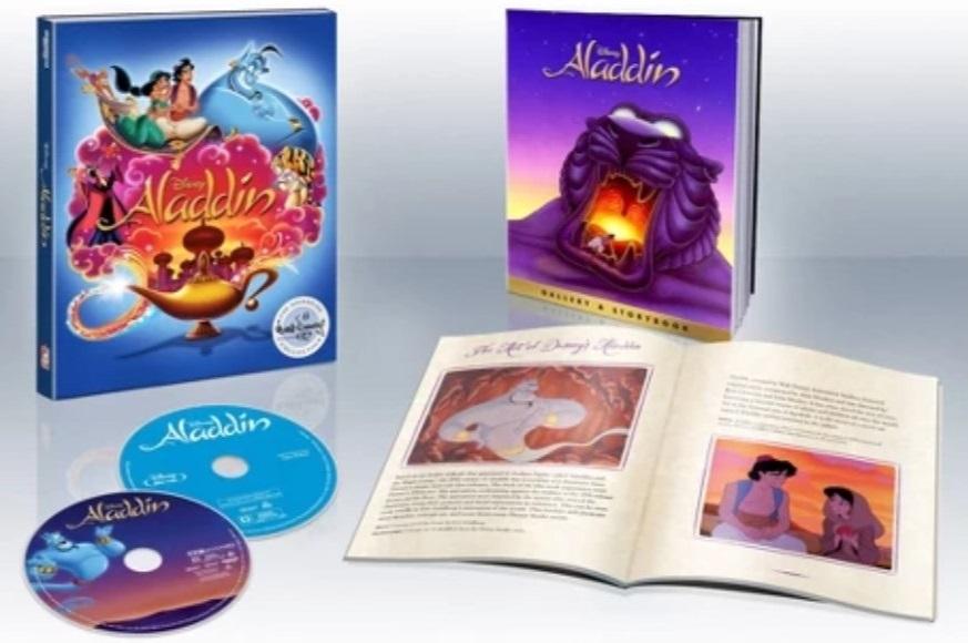 aladdin_1992_4k_booklet