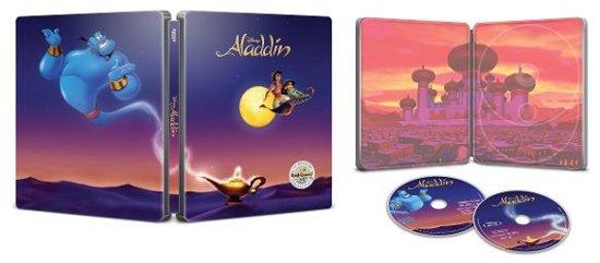 aladdin_1992_4k_steelbook