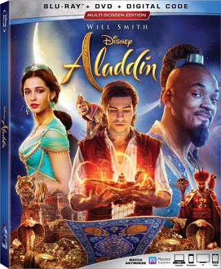 aladdin_2019_bluray