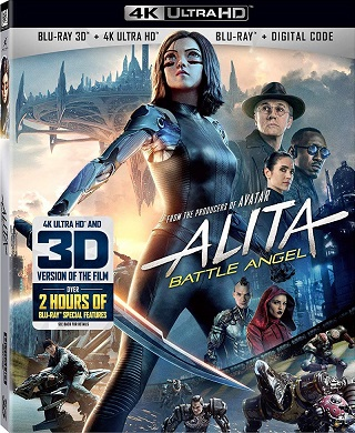 alita_battle_angel_4k