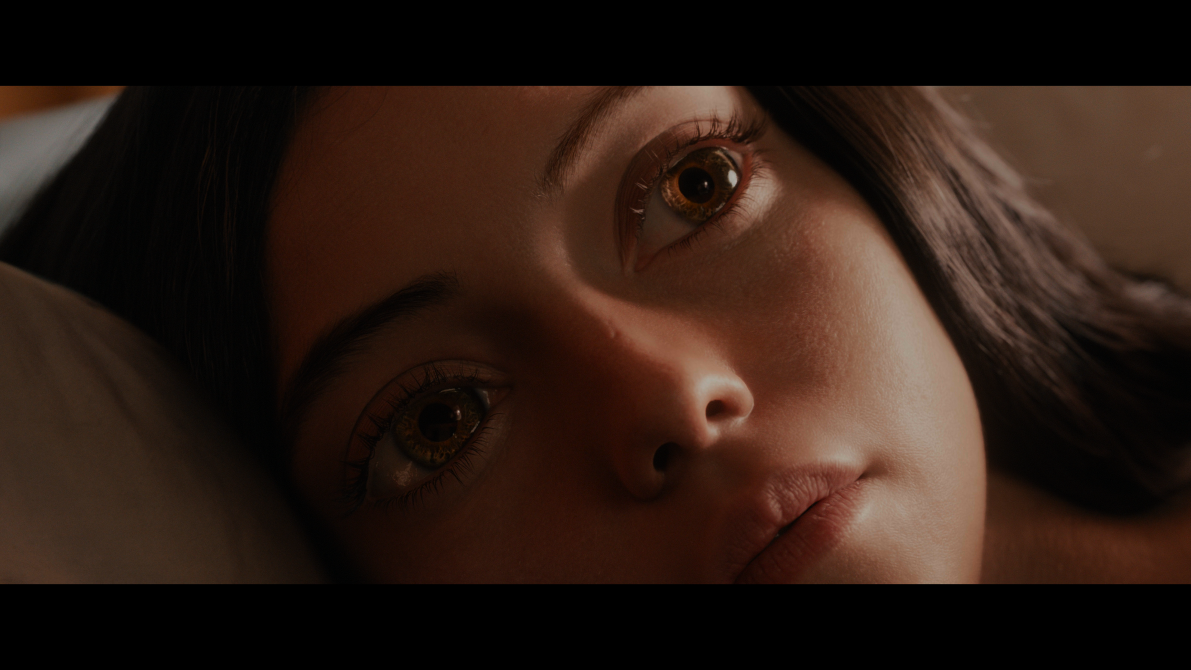 alita_battle_angel_4k_2.png