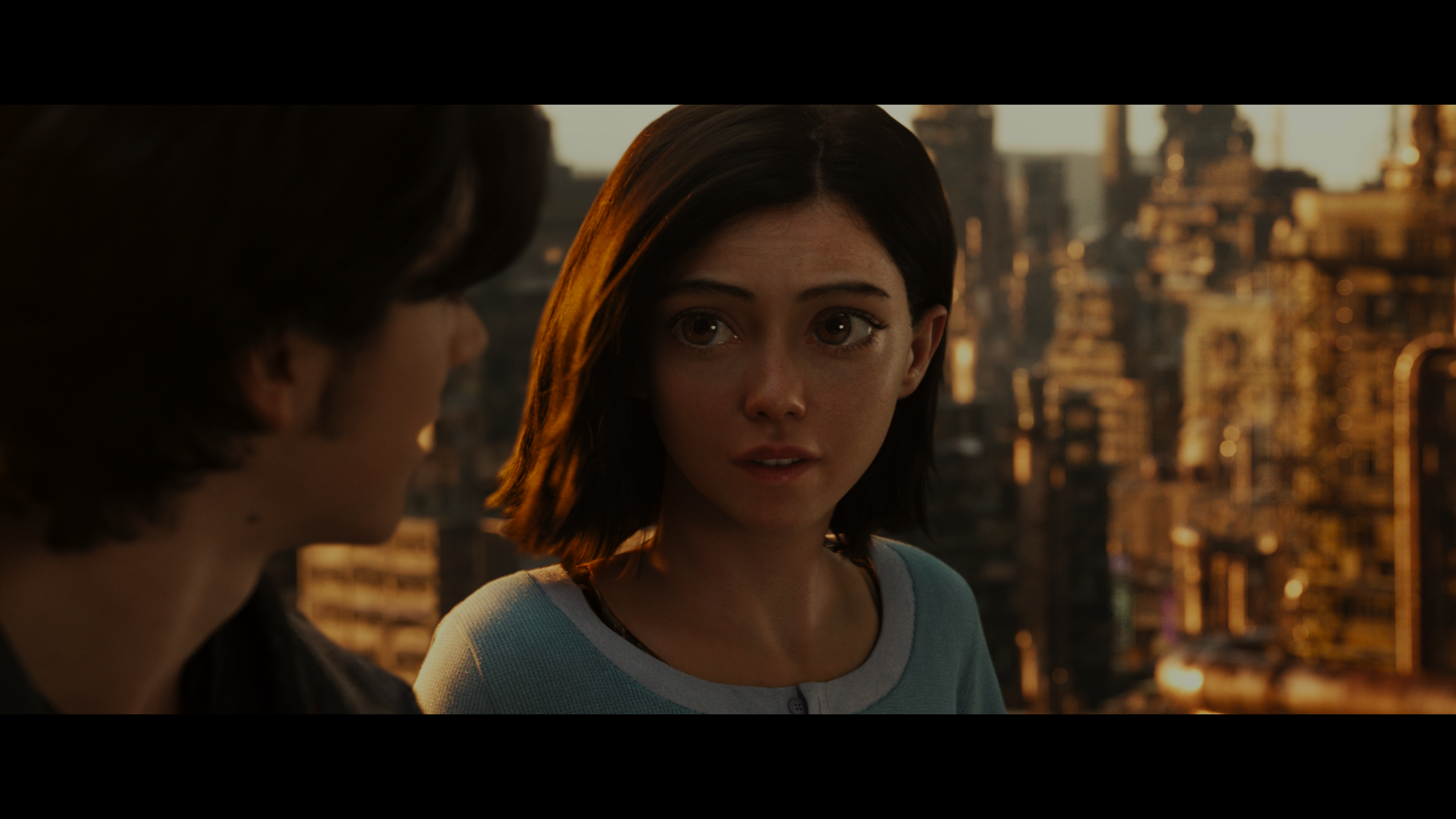 alita_battle_angel_4k_3