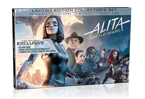 alita_battle_angel_collectors_edition_set_4k