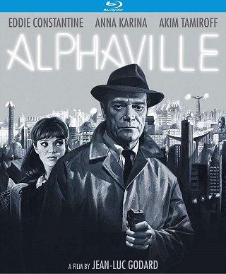 alphaville_bluray