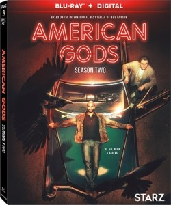 american_gods_season_two_bluray