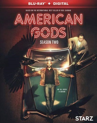 american_gods_season_two_bluray