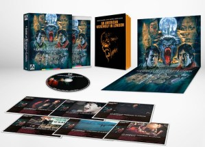 an_american_werewolf_in_london_limited_edition_bluray_contents