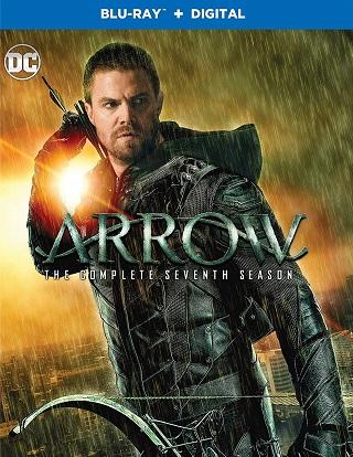 arrow_the_complete_seventh_season_bluray
