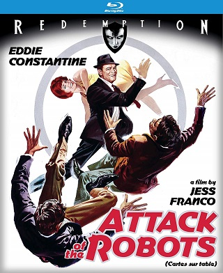 attack_of_the_robots_bluray