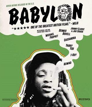 babylon_blury