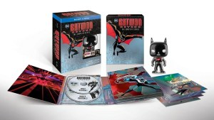 batman_beyond_the_complete_series_bluray_beautyshot