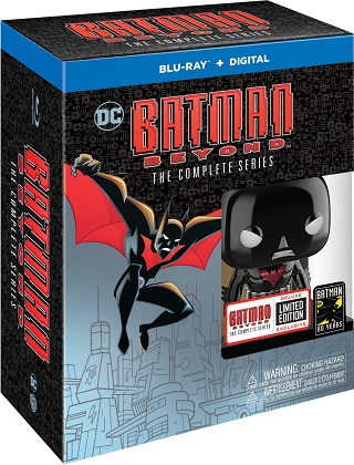 batman_beyond_the_complete_series_bluray_tilted