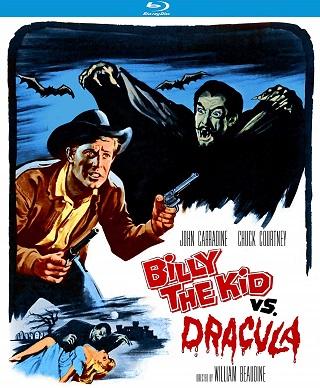 billy_the_kid_vs_dracula_bluray