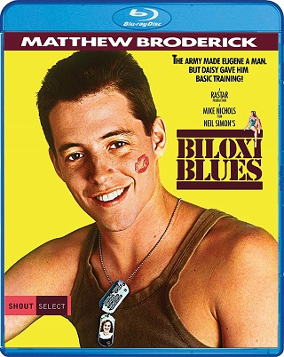 biloxi_blues_bluray