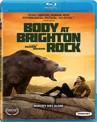 body_at_brighton_rock_bluray