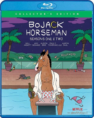 bojack_horseman_seasons_one_and_two_bluray_flat