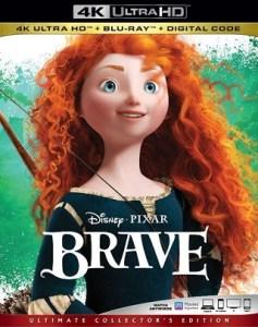 brave_4k