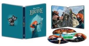 brave_4k_steelbook