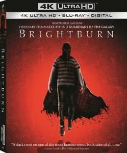 brightburn_4k