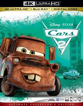 cars_2_4k
