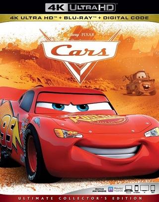 cars_4k