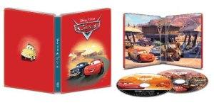 cars_4k_steelbook
