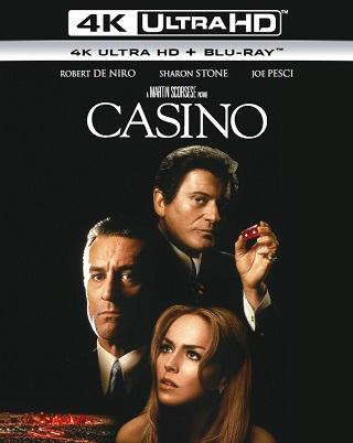 casino_4k