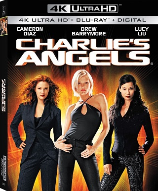 charlies_angels_4k