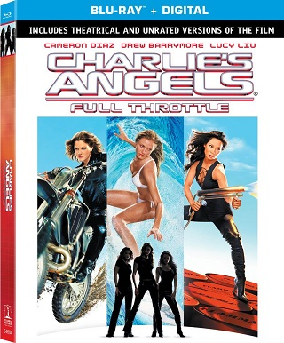 charlies_angels_full_throttle_bluray