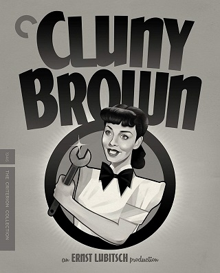 cluny_brown_bluray
